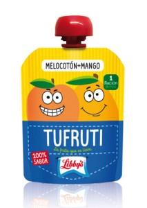 tufruti-melocoton-mango