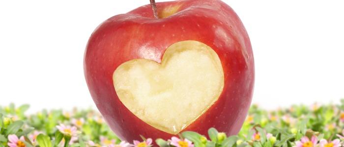 fruta enfermedades cardiovasculares