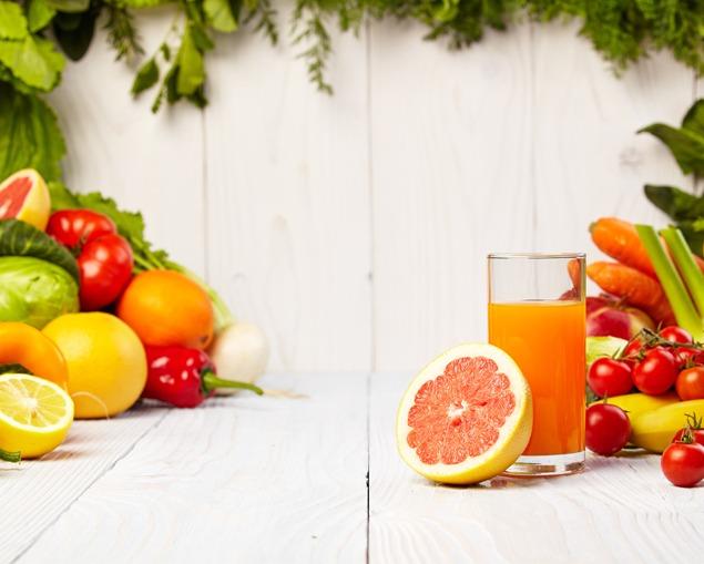 frutaverdura