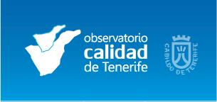 observatorio calidad de Tenerife